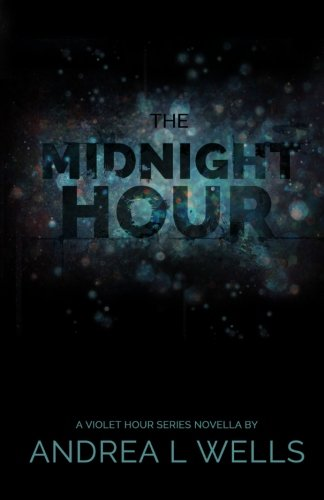 The Midnight Hour: Volume 2