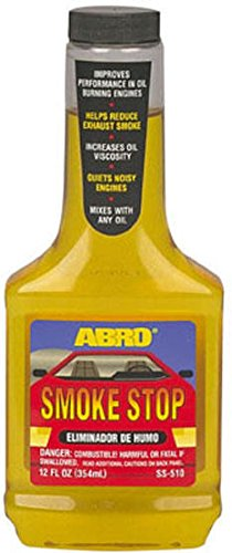 abro-coche-aceite-de-motor-escape-dejar-de-fumar-tratamiento-aditivo-gasolina-diesel