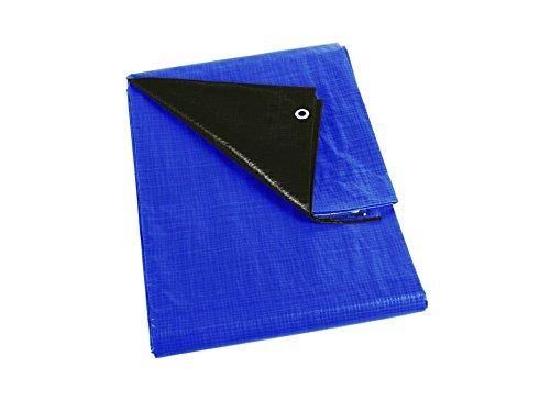 perel-abdeckplane-sehr-stark-200-x-300-x-03-cm-blau-schwarz-261-23