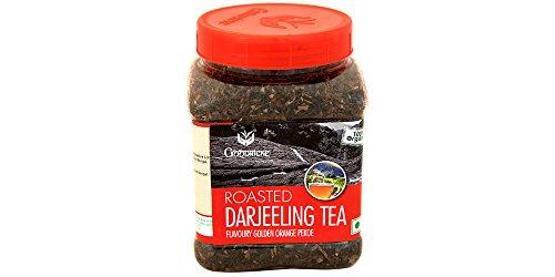 Goodricke-Roasted-Organic-Darjeeling-Tea-250-gm