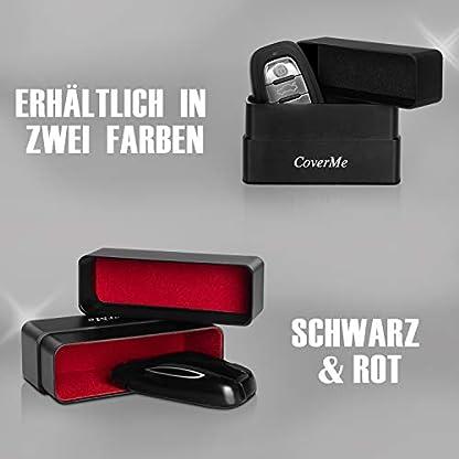 CoverMe-Schlsselbox-Diebstahlschutz