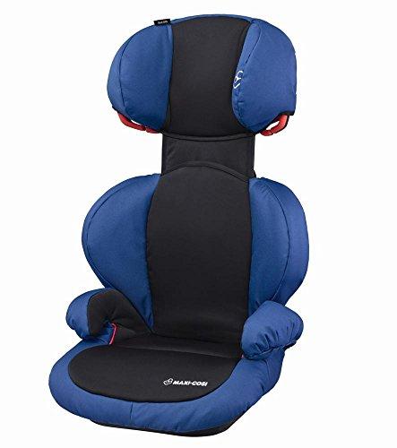 Preisvergleich Produktbild Maxi Cosi 8644375120 Autokindersitz Rodi SPS, schwarz