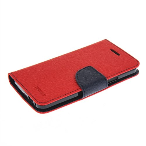 htc-one-m7-custodiacoolke-rougeflip-case-cover-due-colori-style-design-in-pelle-protettiva-custodia-