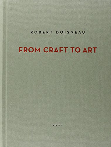 from-craft-to-art