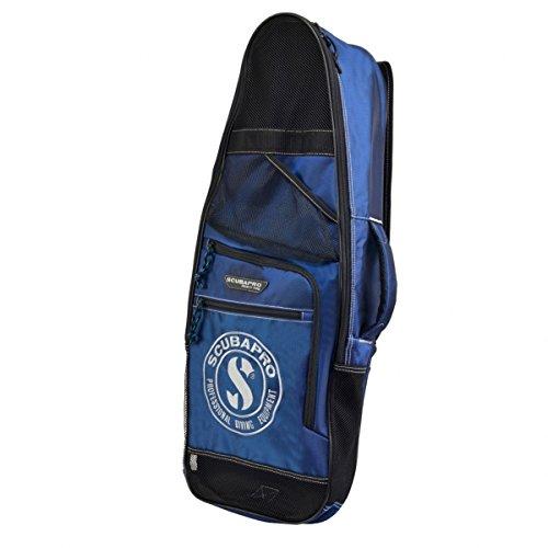 SCUBAPRO - Beach Bag Flossentasche (Tasche-tag)