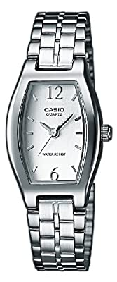 Reloj Casio - mujer LTP-1281PD-7A