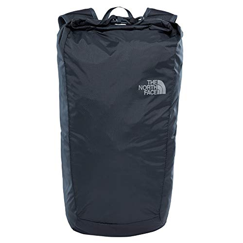 The North Face Flying Rolltop 22L - Leichtgewichts Rucksack