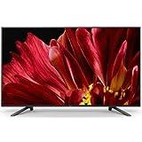 Abbildung Sony KD-65ZF9 164 cm (Fernseher,50 Hz)