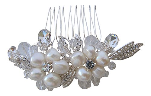 hand-made-freshwater-pearl-and-silver-swarovski-bridal-hair-comb-wedding-hair-accessories
