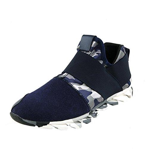imayson-sandalias-con-cuna-hombre-color-azul-talla-40-1-2-eu-250-mm
