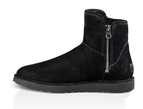 UGG Chaussures - ABREE MINI 1016548 - nero Nero