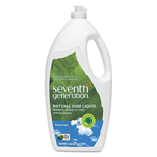 seventh-generation-dishwashing-liquid-6x50oz-