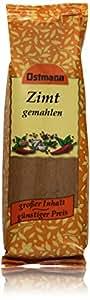 Ostmann Zimt gemahlen, 80 g