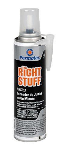 Krafft Fluids - formador de joints Right Stuff permatex1