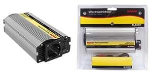 Unbekannt Blanko ZTP-600 Wechselrichter 600W 12V DC auf 230 V AC