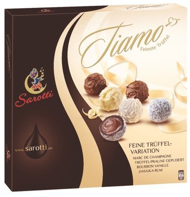 sarotti-fine-truffle-varieties-200g