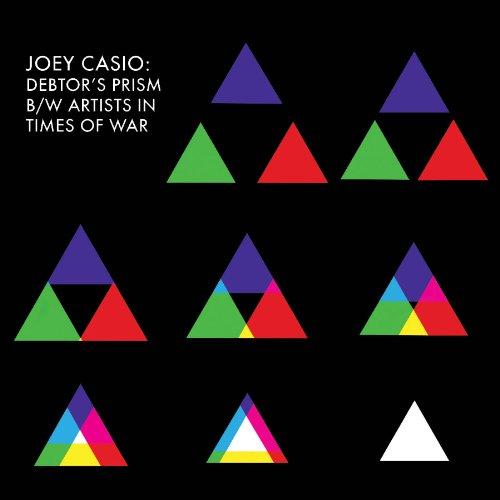 Preisvergleich Produktbild Debtor's Prism [Vinyl Single]
