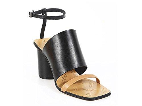 maison-martin-margiela-heel-sandals-in-black-leather-model-number-s38wp0336-sx9114-961-size-5-uk