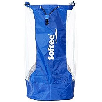 Softee Equipment 0004148...