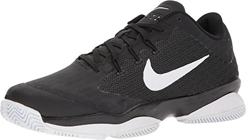 Nike Air Zoom Ultra, Zapatillas de Deporte para Hombre, Negro (Black/White-Anthraci 010), 48.5 EU