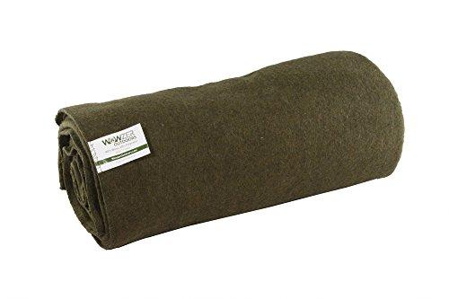 calda-coperta-in-lana-80-larghezza-160-x-210cm-verde-militare-oliva-materiale-ignifugo