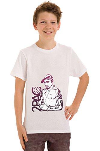 2pac-kids-unisex-t-shirt-ages-5-13