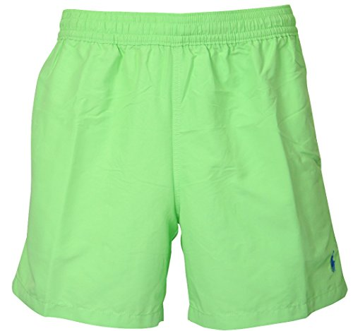 ralph-lauren-mens-swimming-shorts-yellow-size-s