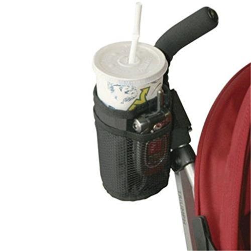 yinew-schwarz-baby-buggy-cup-halter-multifunktional-fahrrad-vertikale-lenker-kaffee-flasche-rack-uni
