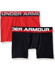 Under Armour Sportswear–Garçon slips Sportswear–Caleçon O de Series