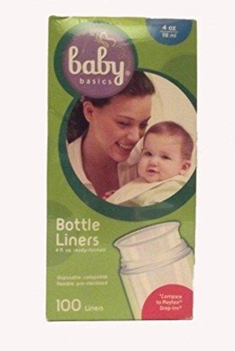 baby-basics-bottle-liners-4oz-118ml-by-baby-basics