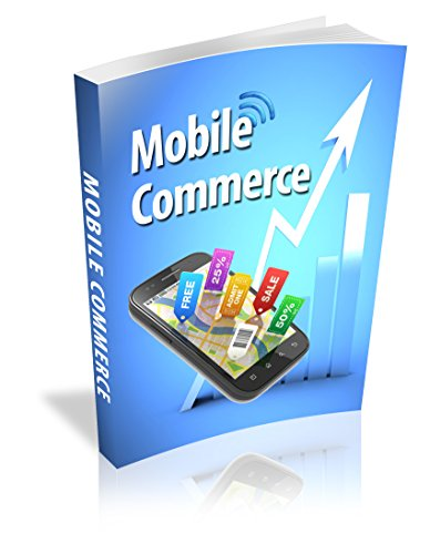 mobile-marketing-misconceptions-mobile-marketing-for-a-competitive-edge-mobile-marketing-for-small-b