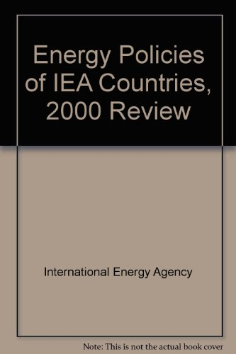 energy-policies-of-iea-countries-2000-review