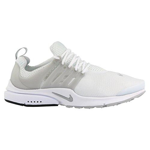Nike Air Presto Essential Sneaker Turnschuhe Schuhe für Herren