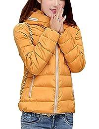 Ropa Abrigos mujer plumas es de Amazon moncler Ropa abrigo gyqpZFy