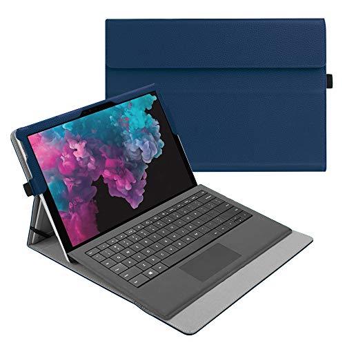 FINTIE Funda Microsoft Surface Pro 62018/Surface Pro