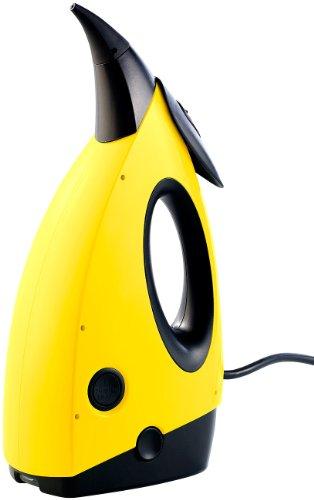 Sichler-Haushaltsgerte-Hand-Dampfreiniger-DB-280h-mit-Schnellstart-Funktion-Zubehr-1550W