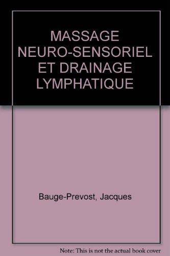 Massage neurosensoriel