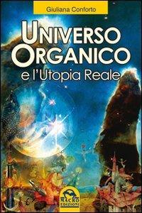 universo-organico-e-lutopia-reale