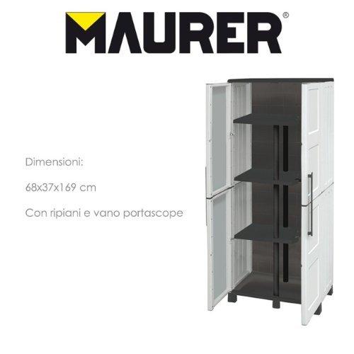 placard-a-balais-2-portes-avec-etageres-polypropylene-maurer-linea-tidy