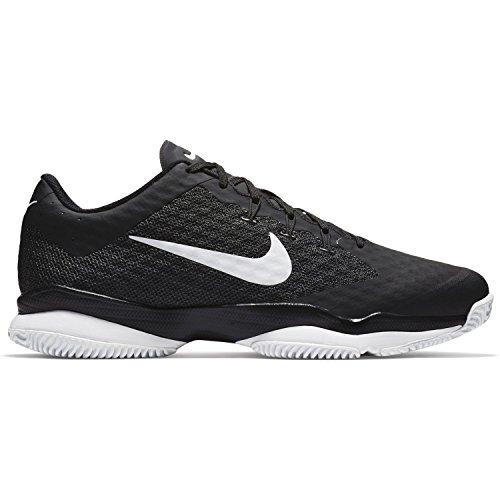 Chaussure Nike Air Zoom Ultra Noir Printemps 2018 - 42 (Air Nike Tennis Zoom)
