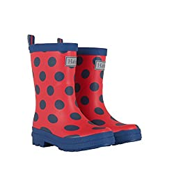 Hatley Classic Rain Boots...