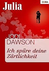 Nur ein Kuss, bevor du gehst (JULIA 1629) (German Edition)