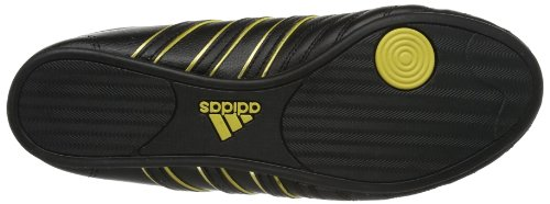 Adidas Uomo Taekwondo Marziali F32903Scarpe Per Arti f6mYg7ybvI