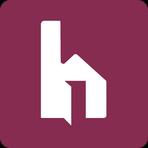 Home   Design U0026 Decor Shopping: Amazon.de: Apps Für Android