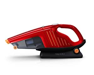 AEG AG5104 Rapido Handheld Cleaner 4.8 V