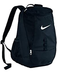 Nike Club Team Backpack Swoosh
