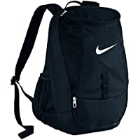 Nike Club Team Swoosh, zaino