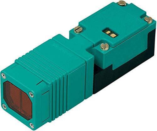 Pepperl+Fuchs Fabrik Lichtschranke,Reflex OJ3000-M1K-E23 DC,RW=3m,Klemm. Reflexions-Lichtschranke 4050143002573 -