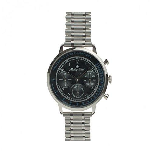 mathey-tissot-mt0009-wt-reloj-de-pulsera-para-hombre