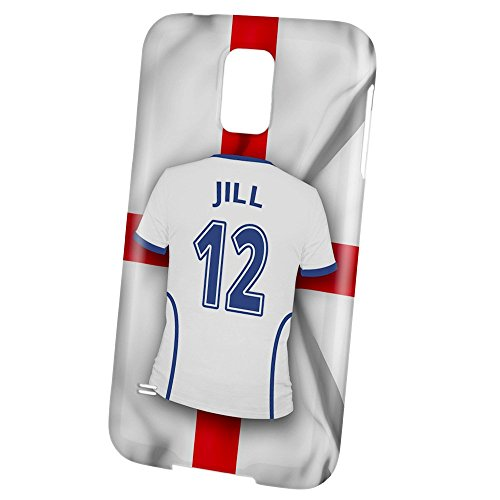 photofancy-samsung-galaxy-s7-premium-case-personalised-case-with-the-name-jill-design-football-jerse